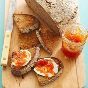 Carrot-Cake-Jam-RU226268
